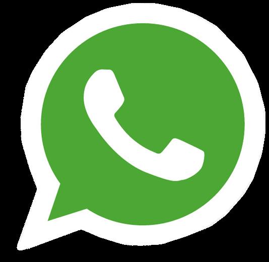 terapias por whatsapp
